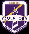 Fjoertoer Renesse